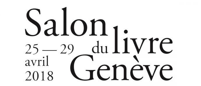 geneve_logo.jpg