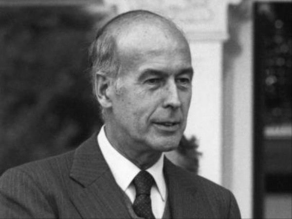 Giscard3.jpg