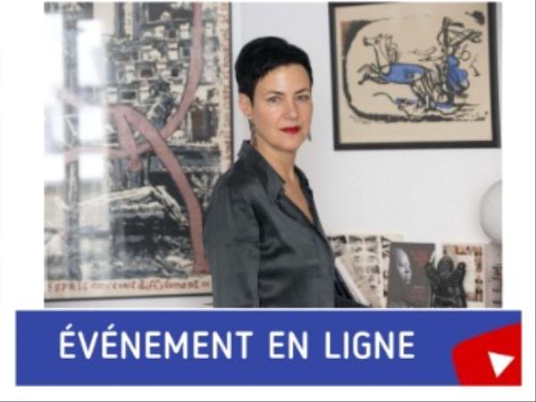 Gisèle Sapiro (c) Jérôme Panconi.png
