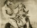 goya_physionomiste_serie_los_caprichos_detail_madrid_calcographia_nacional.png