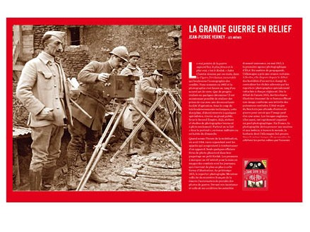 Grande guerre 1.jpg