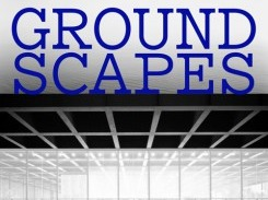 groundscapes Hyx