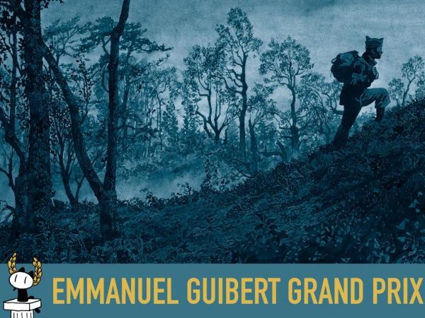 Guibert.jpg