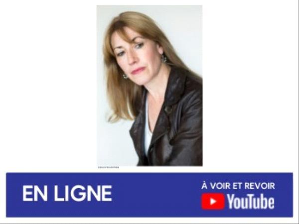Gwenaelle Aubry Rencontre en igne.png