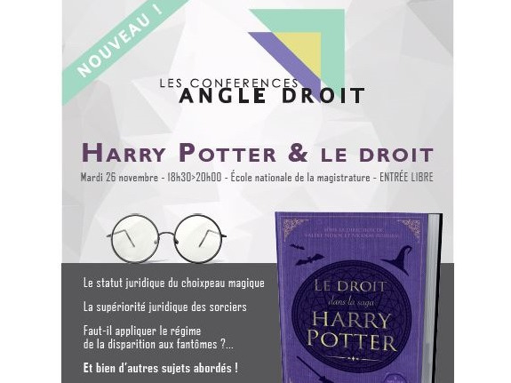 Harry-Droit.JPG