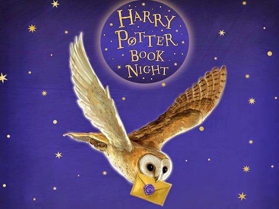 harry-potter-book-night-paris.jpg
