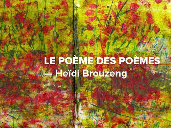 Headers-poeme-des-poemes_2.jpg