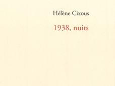 Hélène Cixous.jpeg