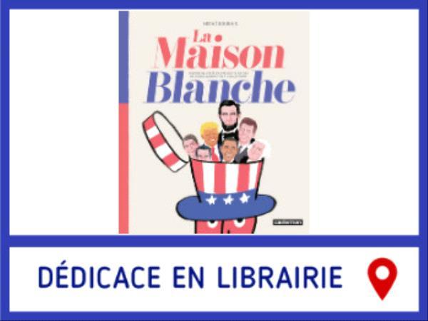 Hervé Bourhis.png