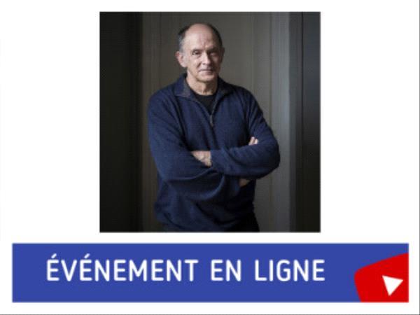 Hervé Le Corre.png