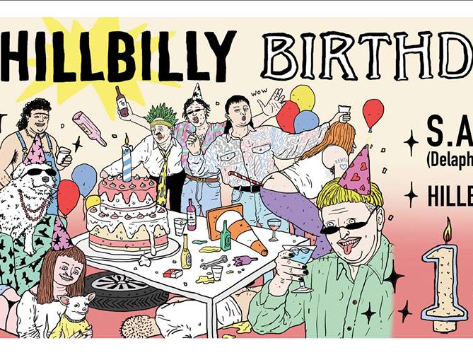HILL BILLY BIRTHD.jpg