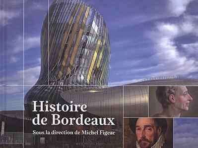 Histoire de Bordeaux, couv.JPG