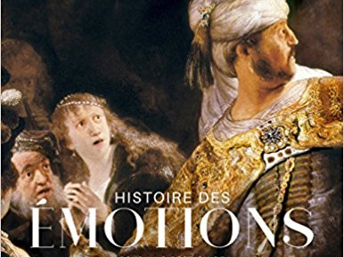 histoiredesémotions.jpg