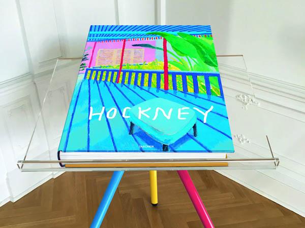 HOCKNEY_Taschen.jpg