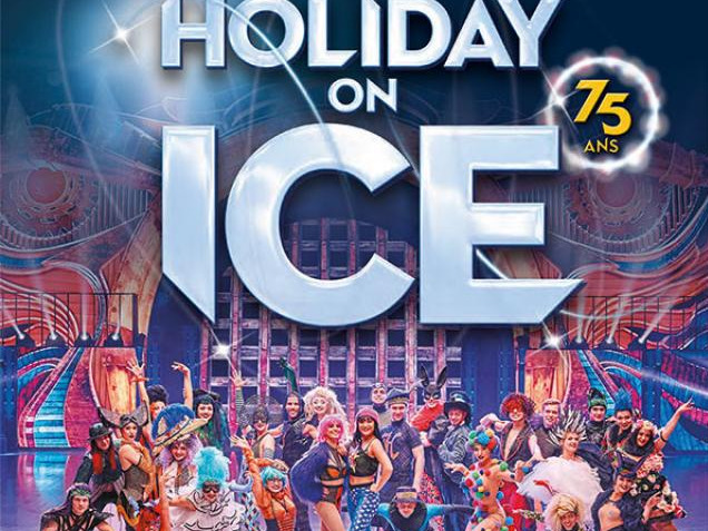 Holiday on Ice 75ans affiche.jpeg