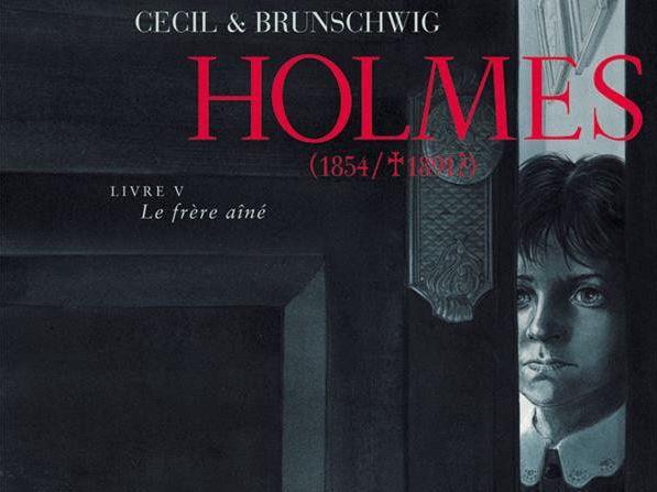 Holmes Livre 5, Cécil.JPG