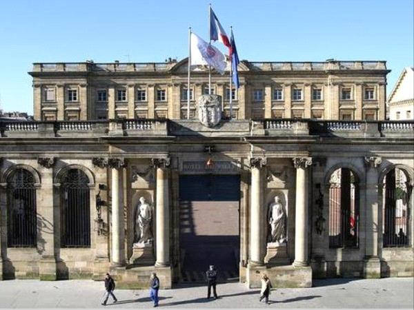 Hôtel de Ville de Bordeaux.png