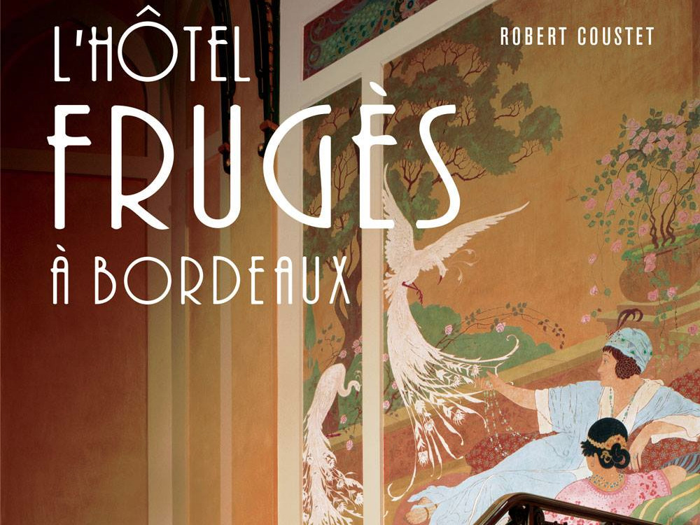 hotel fruges.jpg