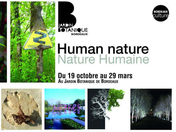 human nature jardin botanique expo.jpg