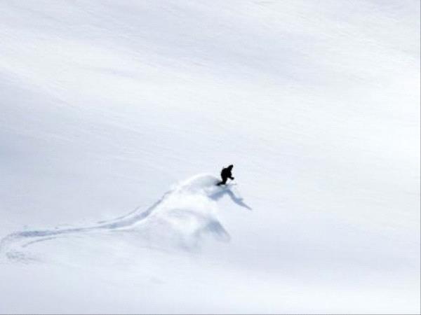 il_va_ou_le_blanc_de_la_neige_quand_elle_fond_0.jpg