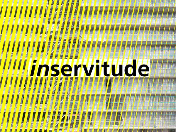 in-servitude0-site.jpg