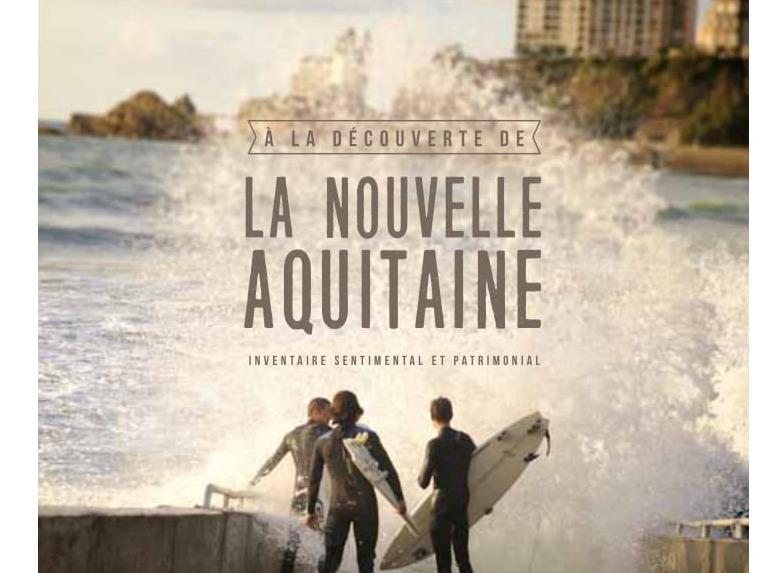 infolibraire_Nouvelle Aquitaine_atli-1.jpg