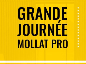 invitation-journee_mollatpro_28112.jpg
