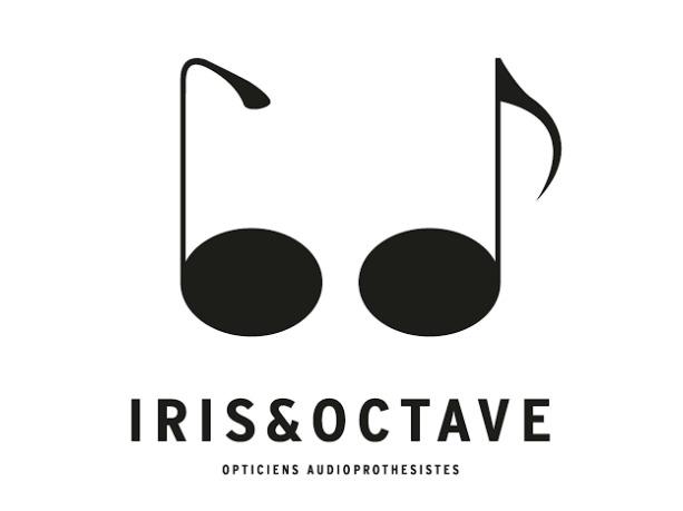 iris et octave.png