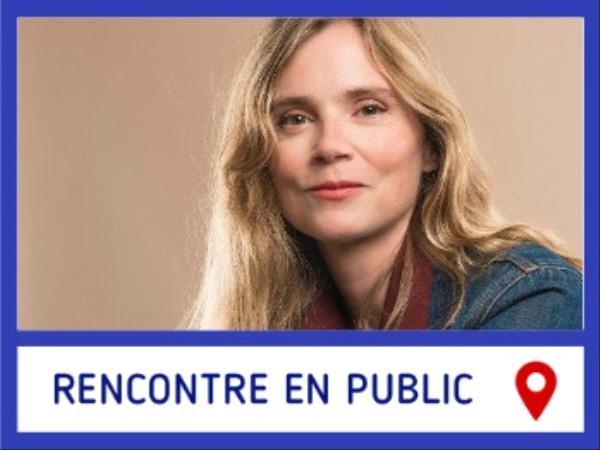 isabelle carré octobre 2020.png