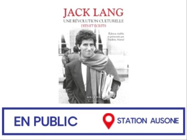 Jack Lang - Une révolution culturelle.png