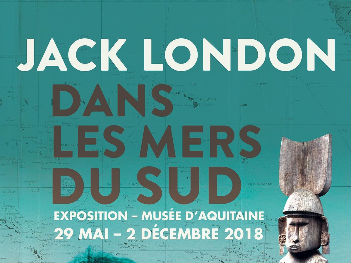Jack London Musée Aquitaine.jpg