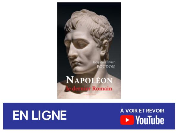 Jacques-Olivier Boudon - Mollat Juin 2021.png