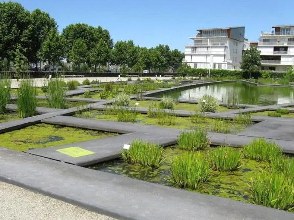 Jardin Botanique à la Bastide.png