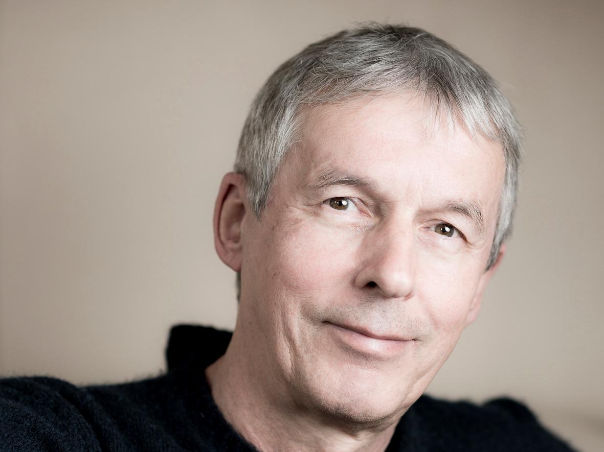 Jean-Claude Mourlevat.jpg