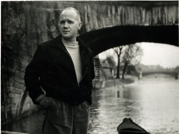Jean Genet par Roger Parry.jpg