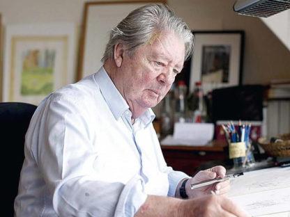 Jean-Jacques-Sempé-Profile-Image-555x312.jpg