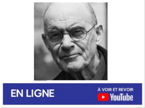 Jean-Luc Nancy Prix Jacques Ellul.png