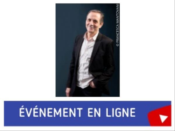 Jean-Marie Laclavetine, La vie des morts - Site.png