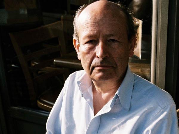 Jean-Paul Michel.jpg