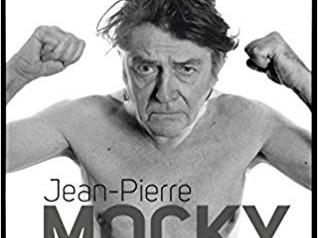 Jean-Pierre Mocky.jpg