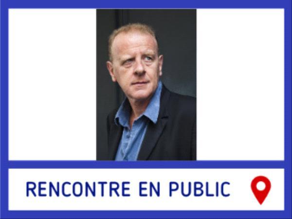 Jean Teulé.png