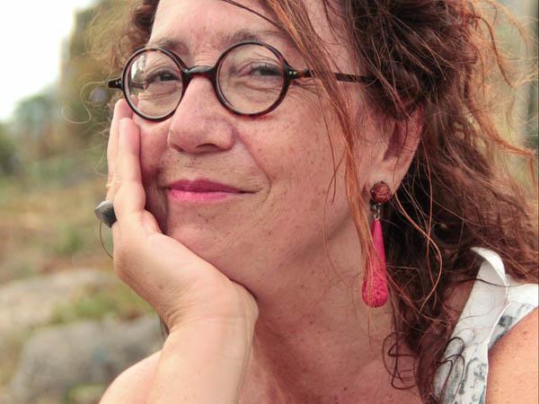 Jeanne Benameur_© Oumeya El Ouadie.jpg