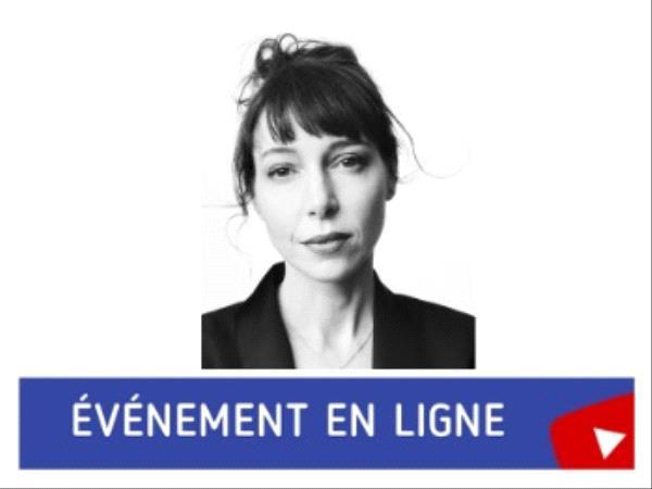 Jeanne Cherhal (c) Jean-François Robert.png