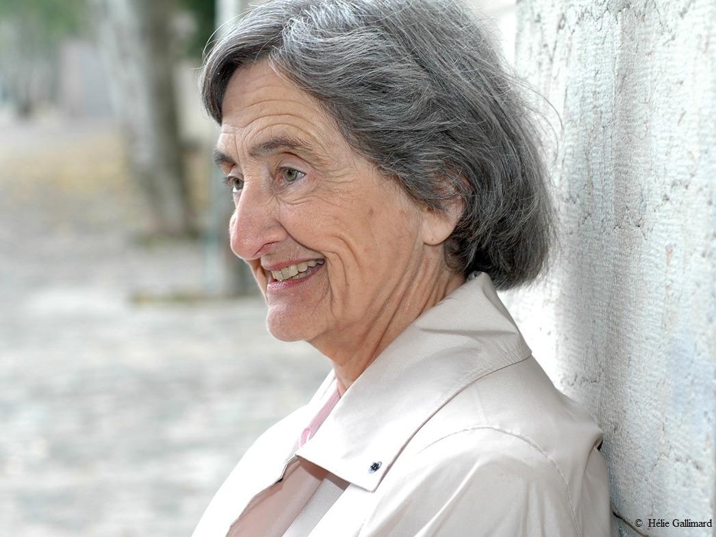 JOUANNA Arlette - Copyright. Hélie Gallimard1.jpg