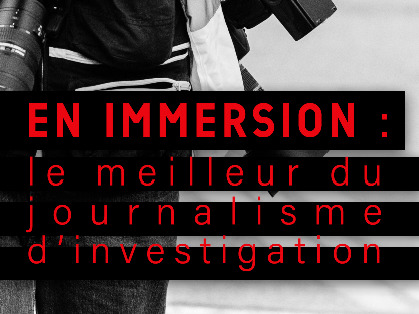 immersion/journalisme.png