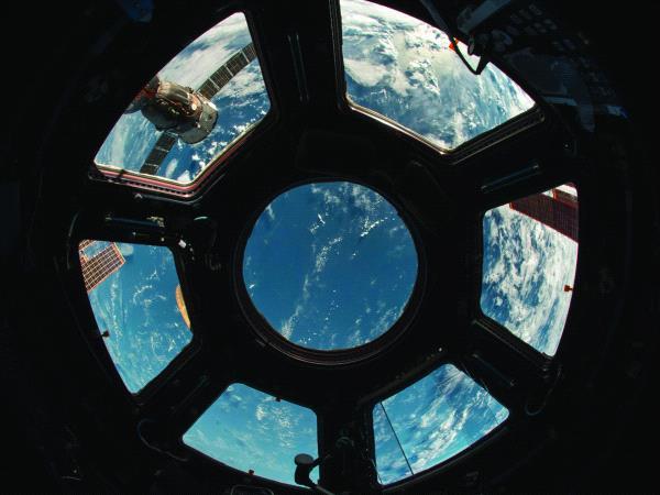 JPEG VitrineEspace.jpg 2