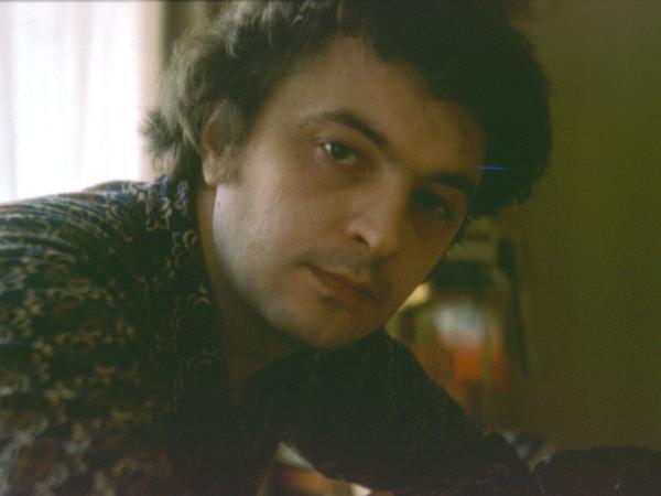 JPM Clamart 1976 1 .jpg