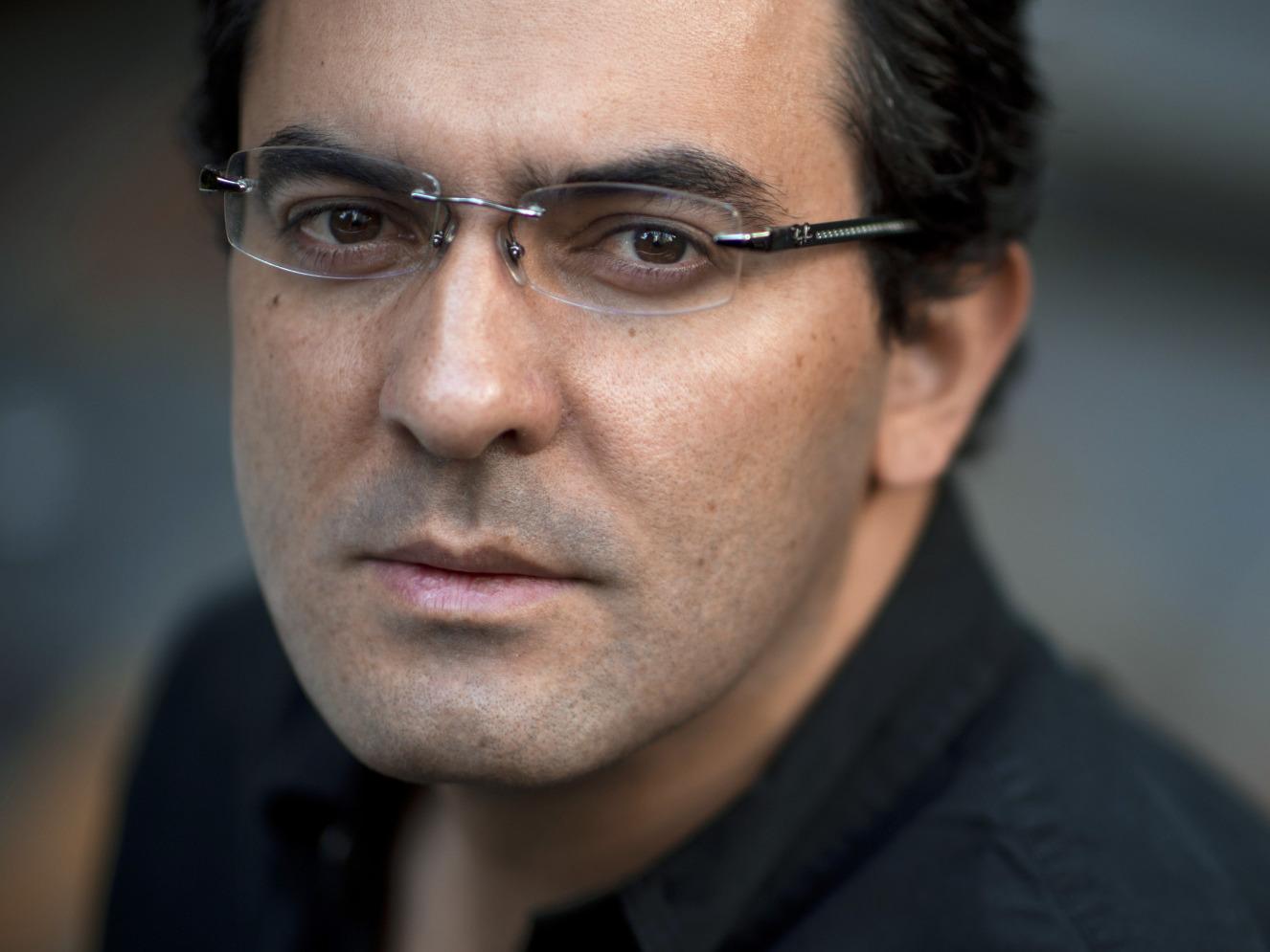 Juan-Gabriel-Vasquez.jpeg