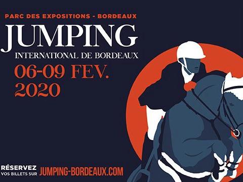 jumping de bdx 2020.jpg