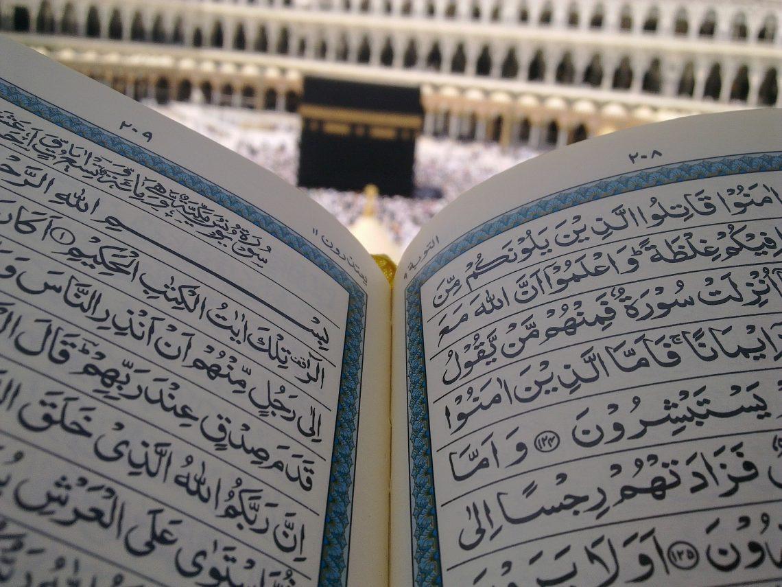 kaaba-186622_1920-1140x855.jpg